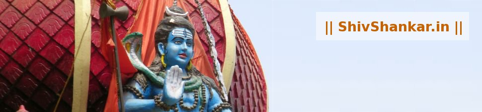 shivshankar-header-01.jpg