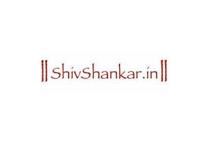 shivshankar-default-image